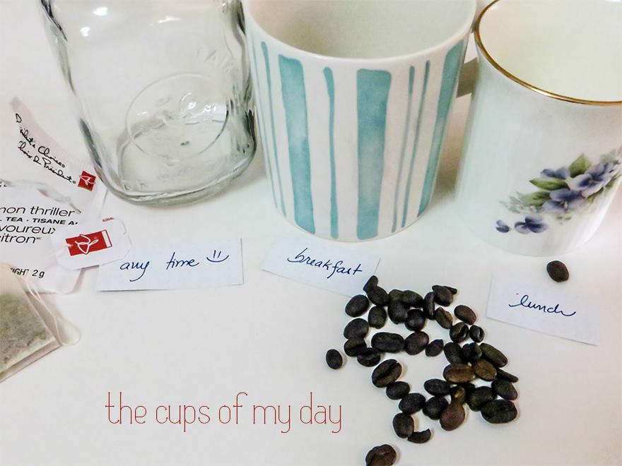 cupsday