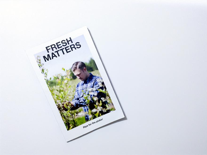 we3_lushmagazine